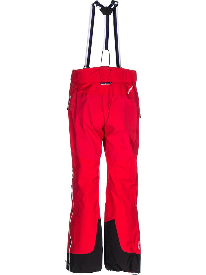 wholesale dealer 089ec a65f2 Limango | SALE Peak Performance Ski-/ Snowboardhose ´´Core ...