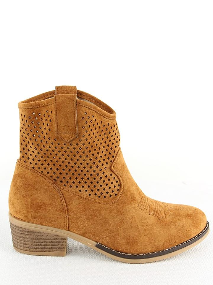 valeur achat sixth sens boots fcf91