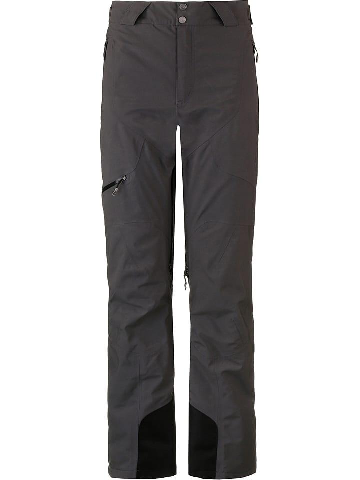 "SPYDER Pantalon de ski/snowboard ""Propulsion"" - noir"