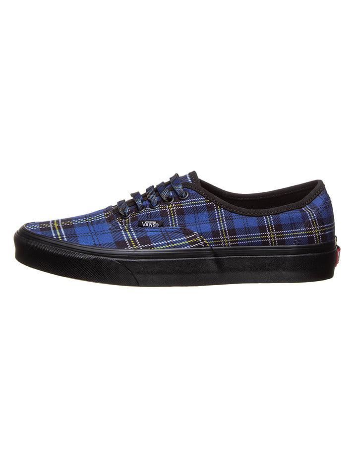 92b87e7ee715c Sneakersy