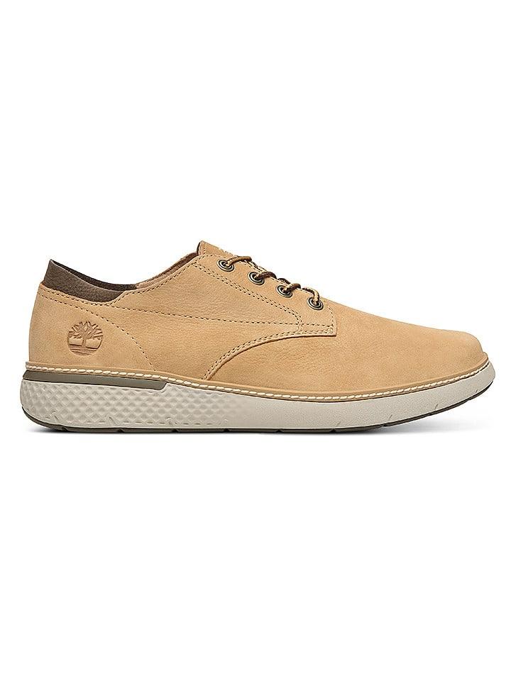 bardzo tanie oficjalna strona klasyczny Timberland - Leren sneakers