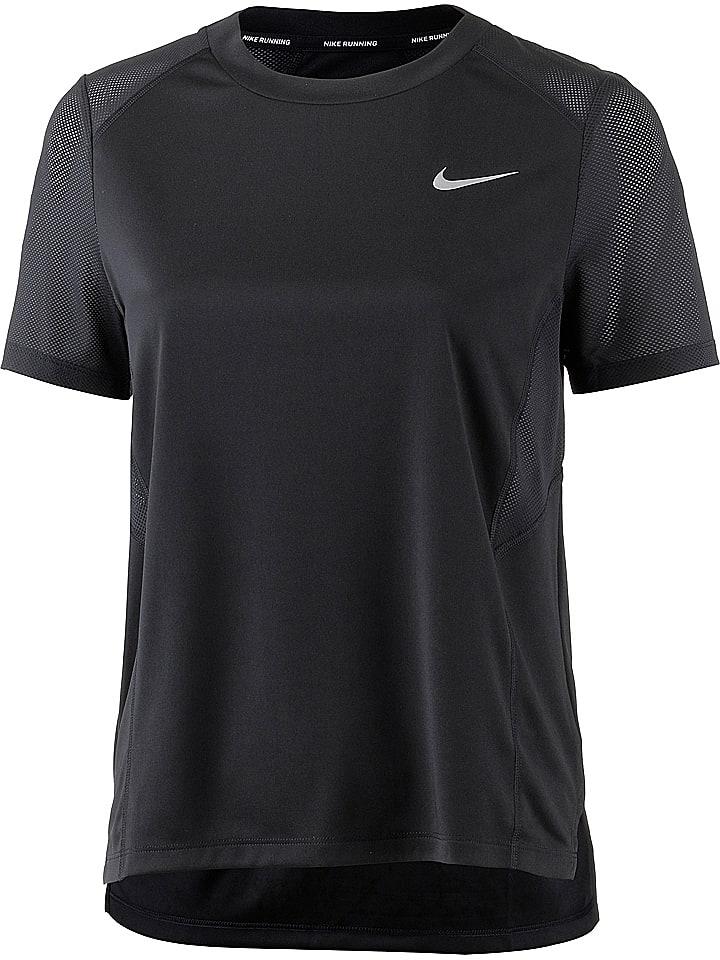 d00c2a52b77 Nike - Functioneel shirt
