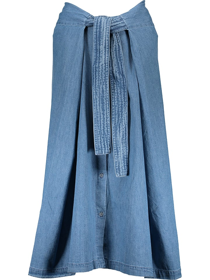 """Levi´s Jupe en jean """"LMC Field"""" - bleu"""