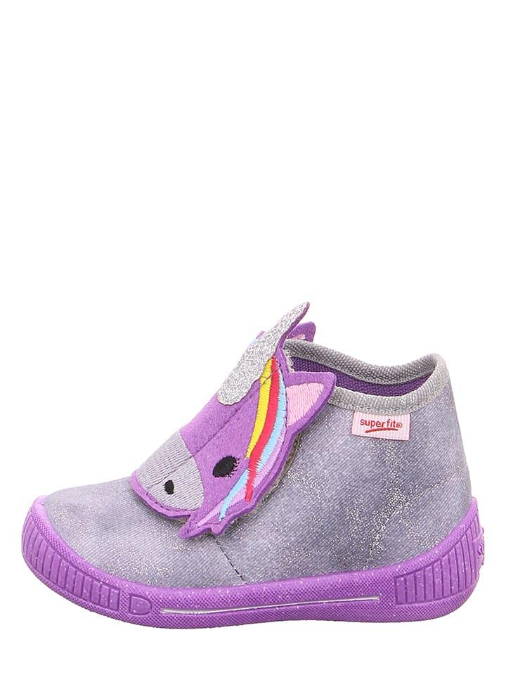 buy online 72570 3df08 SALE Hausschuhe | Kinder | ModeOnlineMarkt.de