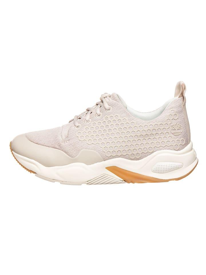 zaoszczędź do 80% dla całej rodziny wiele stylów Timberland - Sneakers