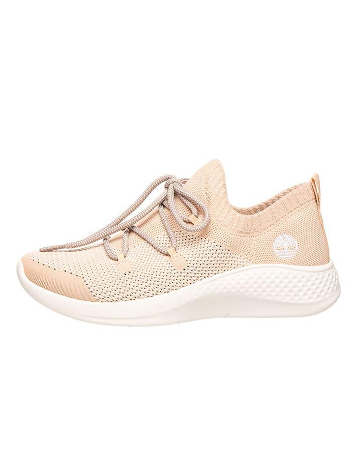 ceny detaliczne buty do separacji wielka wyprzedaż Timberland - Sneakers