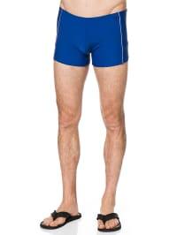 16e75565544dc1 Kąpielówki męskie i szorty kąpielowe – promocje Limango