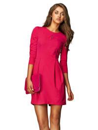 6c13a8612 Sukienki Mini Damskie Online | WYPRZEDAŻ w Outlecie Limango