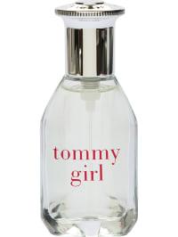 Beauty Und Parfum Für Damen 80