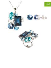 Biżuteria Damska-Kobieca Online | WYPRZEDAŻ w Outlecie Limango