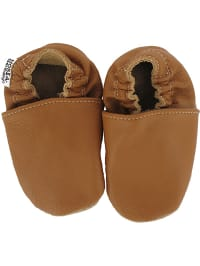 taille 40 5b10f b6dda Chaussons bébé pas cher dans l'outlet limango | Garçon et fille