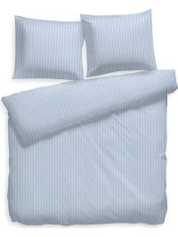 Bettwäsche Outlet | Bettwäsche bis -80% reduziert