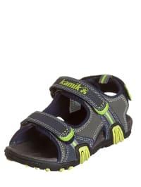 65cb95e6 Buty dziecięce, promocje online - wyprzedaż obuwia dla dzieci