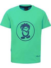 Trollkids Funktionsshirt ´´Troll´´ in Grün | 63% Rabatt | Größe 176 | Kinder oberteile | 04260449952209