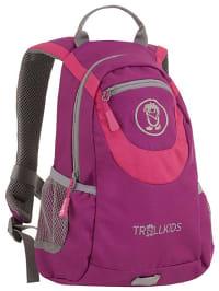 d5fd000fe0401 Plecaki szkolne dla dzieci i torby