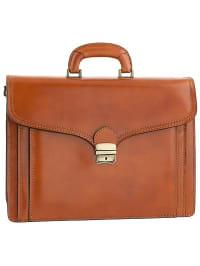 64a8a670cb22e Torby damskie - Tanie i markowe torebki