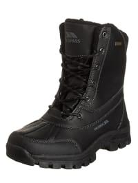 eae117a0a22 limango | Herenkleding & schoenen kopen? Herenmode OUTLET | SALE -80%