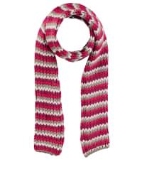 b482dcade394 Outlet Foulards   écharpes pour femme pas cher chez limango - Jusqu ...