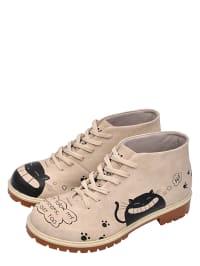 2b3dbc2ba2f237 Outlet Chaussures Pour Femme Dogo pas cher chez limango - Jusqu'à -80%