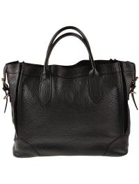 3da2f88d80f8d0 Torby damskie - Tanie i markowe torebki | WYPRZEDAŻ w Outlecie Limango