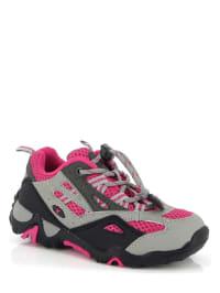 cb16e9df5fd limango | Kinderschoenen kopen? Schoenen & Laarzen OUTLET | SALE -80%