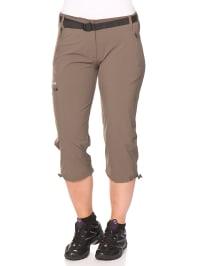 04598d9d5b5337 Spodnie damskie | WYPRZEDAŻ w Outlecie Limango