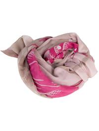 05fbeb375903 Outlet Foulards   écharpes pour femme pas cher chez limango - Jusqu ...