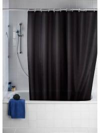 Outlet accessoires de salle de bain pas cher chez limango jusqu 39 80 for Moisissure noire douche