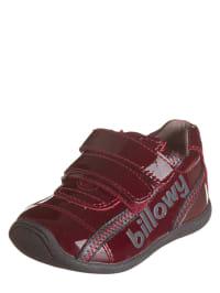 b151e70bb302b Billowy Outlet - Chaussures Billowy pas cher