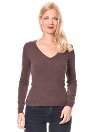 76a3cd709a994a Swetry i bluzy damskie   WYPRZEDAŻ w Outlecie Limango