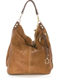4eca61d2ff9eb3 Günstige Damen Handtaschen im SALE