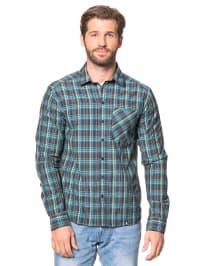 Overhemd Kopen.Limango Overhemd Kopen Overhemden Kleding Outlet Sale 80