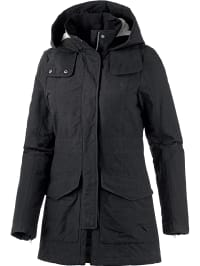 5eaa22e5bb 66% *. The North Face. Mantel