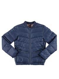 O`Neill Funktionsjacke ´´Bliss´´ in Blau   64% Rabatt   Größe 164   Kinder outdoor   08718705584535
