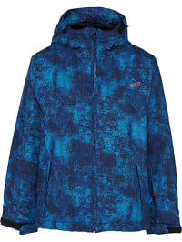 Chiemsee Ski-/ Snowboardjacke ´´Ozzy 2´´ in Blau   34% Rabatt   Größe 116   Kinder outdoor   04054583159910