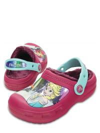 e4996485b292b Chaussures enfant pas cher dans l outlet limango