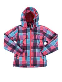 Legowear Funktionsjacke ´´Jenay 261´´ in Pink   56% Rabatt   Größe 152   Kinder outdoor   05700067249507