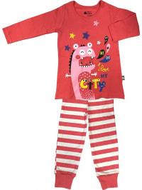 f11fad2d4fbd9 62%  . Petit Beguin. Pyjama ...
