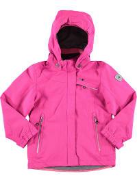 Killtec Funktionsjacke ´´Ilea´´ in Pink   26% Rabatt   Größe 176   Kinder outdoor   04056542086718