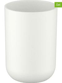 Badezimmer Accessoires im Outet SALE bis -80% günstiger