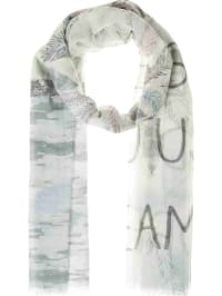 Outlet Foulards   écharpes pour femme Codello pas cher chez limango 93ce82070f0