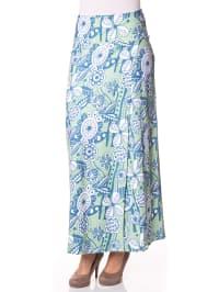 Bakery Ladies Lange Röcke für Frauen günstig   -80% Outlet SALE a651f22f8c
