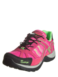 650fb93fab71d Chaussures de sport enfant pas cher