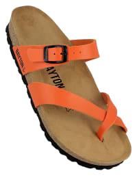 e4b0f38f2 Bayton Outlet - Chaussures et sandales Bayton pas cher   -80%