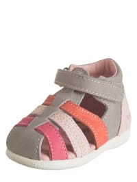 Kickers Kinderschoenen.Kickers Schoenen Kopen Kinderschoenen Damesschoenen Sale 80