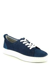 818d1a00100 limango | Dames sneakers kopen? Damesschoenen OUTLET | SALE -80%