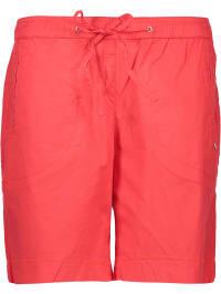 a596d84f69f limango | Shorts voor dames kopen? Dameskleding OUTLET | SALE -80%