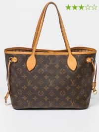 ff5714172c69d Louis Vuitton günstig kaufen