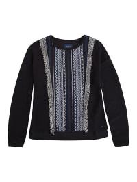 b67de5c026167 Bluzy damskie online | WYPRZEDAŻ w Outlecie Limango
