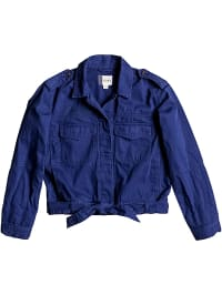 44ddfb98f6 Roxy Outlet - Sacs, chaussures et vêtements Roxy pas cher   -80%